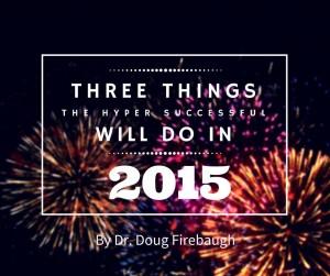3-Tips-2015-Success