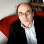 Aleksander Perski