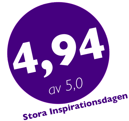 Betyg Klas Hallberg 494