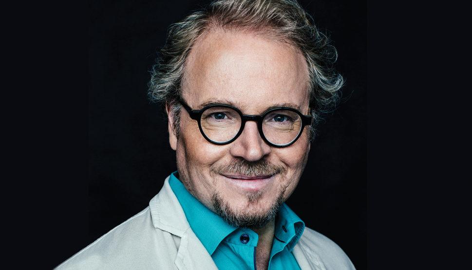 fredrikl lindström