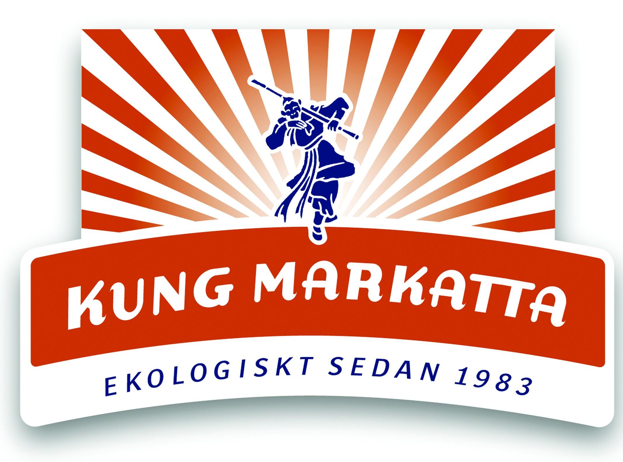 Kung Markatta Stora Inspirationsdagen