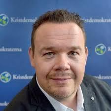 David Lega