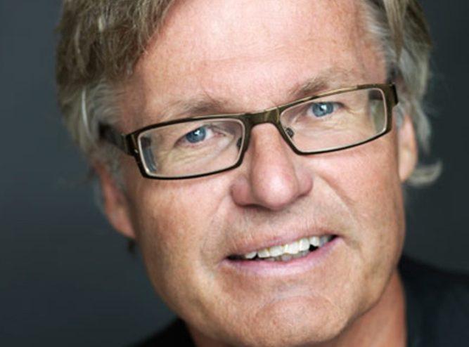 Jorgen Oom