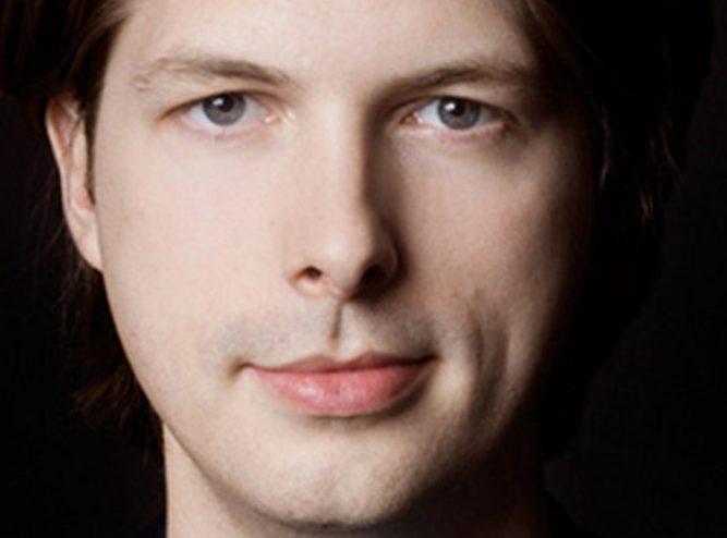 Lucian Tarnowski
