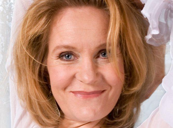 Maria Lundqvist