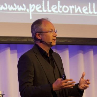 Pelle-Tornell