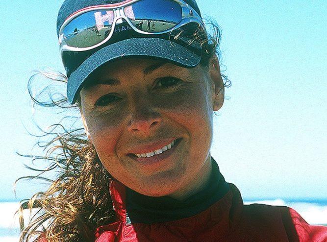 Renata Chlumska