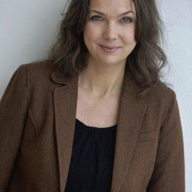 Anna_Blomberg