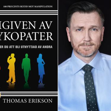 Thomas_Erikson